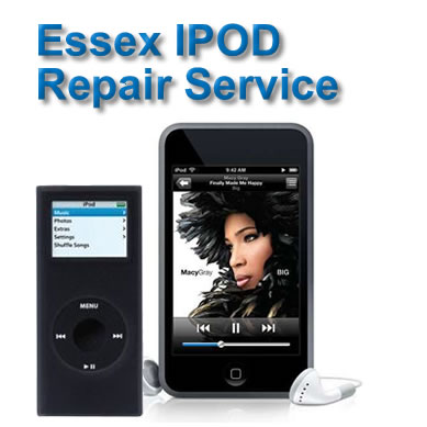 ipod repair service click this image for details