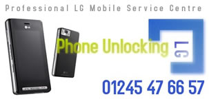 Chelmsford Motorola Mobile Phone Unlocking and Repairs